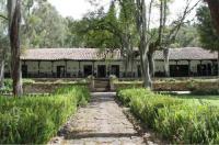 Hotel Hacienda Suescún Image