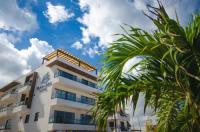 Playa Linda Hotel Image