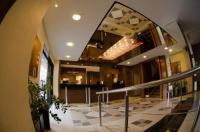 Charrua Hotel Image