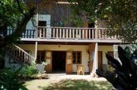 Thitaw Lay House Image