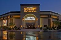 Pahrump Nugget Hotel & Casino Image