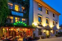 Zeynep Sultan Hotel Image