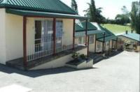 Townhouse Motel Image