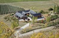 Mt Rosa Lodge Image