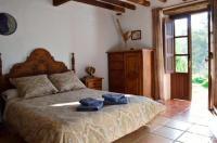 Casa Rural Ahora Image