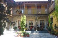 Hotel Rural Casa Hilario Image