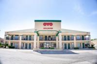 Americas Best Value Inn/Medical Center Image