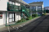 Adelaide Motel Image