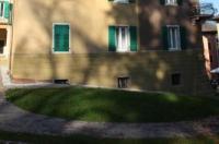 Garnì Villa Waiz Image