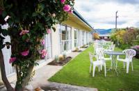 Alpenhorn Motel Image