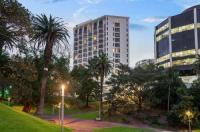 Amora Hotel Auckland Image