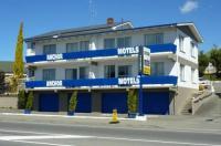 Anchor Motel Image