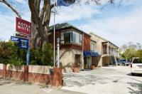 Aotea Motel Image