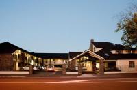Aotea Motor Lodge Image