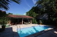 Hostel Braz Image