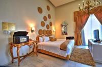 Hotel Andante Image