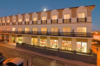 Hotel Miramar - São Pedro de Moel Image