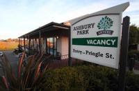 Ashbury Park Motel Image