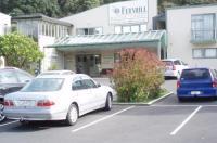 Fernhill Motor Lodge Image
