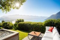 Azur Lodge Image