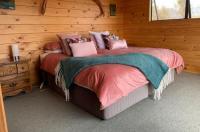 Birds Ferry Lodge & Ferry Mans Cottage Image