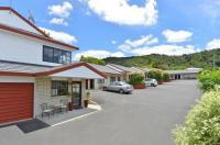 BK's Pohutukawa Lodge Image