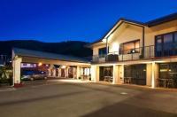 Broadway Motel Image