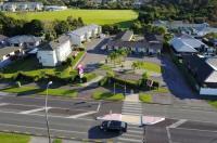 Coronation Court Motel Image