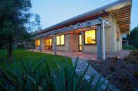 Earthstead Villas Image