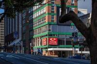 Econo Lodge City Central Image