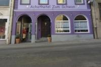 Achathotel Zum Schwan Image