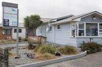 Greymouth Motel Image