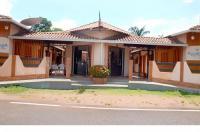 Agualinda Hotel Image