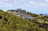 Hillside Hotel And Nature Resort Image