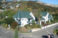 La Rive Motel Image