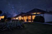 Manapouri Lakeview Motor Inn Image