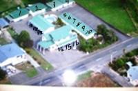 Mataki Motel Image