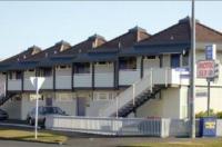 Motel Six Image