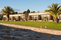 Oasis Beach Resort Image