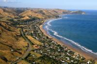 Ocean Beach Motor Lodge Image