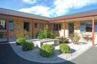 Omahu Motor Lodge Image