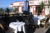 Opononi Hotel Image
