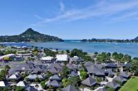Pacific Harbour Villas Image