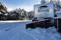 Ruapehu Mountain Motel & Lodge Image