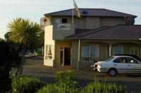 Shortland Court Motel Image