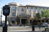 Hotel Senator Image