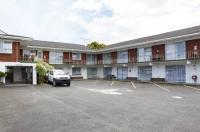 Sunset Lodge Motel Image