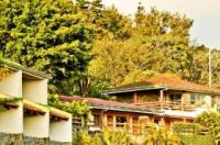 Hotel Montaña Monteverde Image