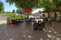 Hotel Restaurant La Terrasse Image