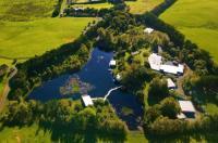 Wai Hou Oma Lodge Image